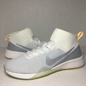 Nike Zoom Strong 2 Training Sneaker